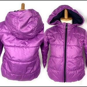 3 for $25 Kids jacket